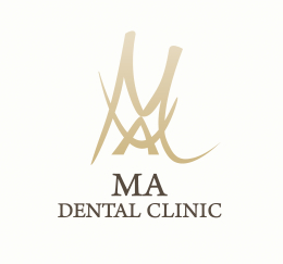 MA DENTAL CLINIC